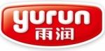 Yurun logo