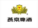 Yanjing logo